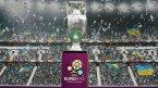 Trophy euro 2012