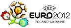Euro-2012-logo-640x433