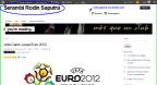 Vote Calon Juara Euro 2012 « Serambi Rodin Saputra 2012-06-01 11-00-40